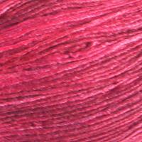 Silkytaurus6461