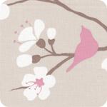 Cerisierrose150