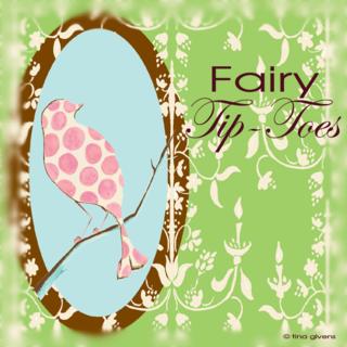 Fairy-tip-toes_7ldw