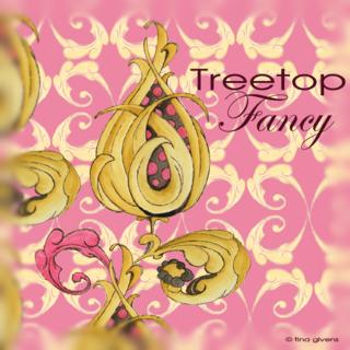 Treetop-fancy_4udm