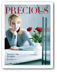 Precious_bookheadervi