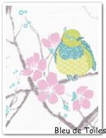 Birdsongvi
