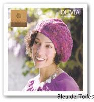 Oliviavi