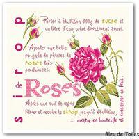 G015-Rosepi