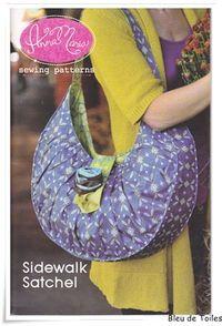 Sidewalkpi