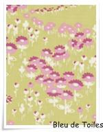 Flowerfieldsgrassvi