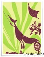 Magicalforestgreenvi