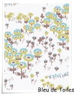 Flowerfieldstimbervi
