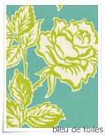 Wallpaperturquoisevi