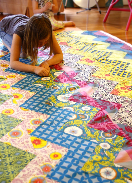 Quiltgoodfolks