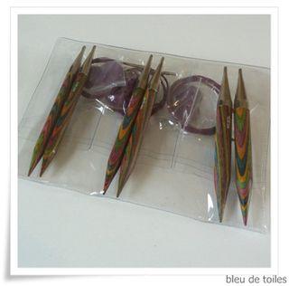 Knitprokitchunky
