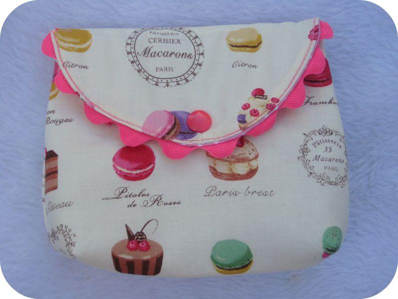 Macarons 002