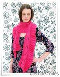 Vipaprikascarf