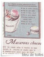 Macaronbleubeigevi