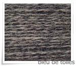 Flannel-Grey10vi