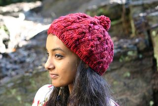 http   www.ravelry.com projects NEEDdesigns affinity-hat 00994068abb