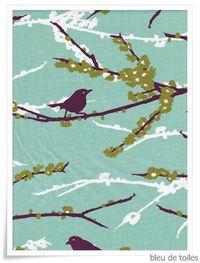 SparrowsplumPI