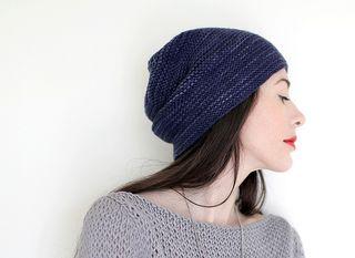 http   www.ravelry.com projects CityPurl rikke-hat daff544f859