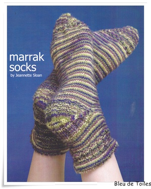 Marracksockszipi