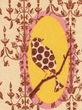 Chandeliermedpinkvi
