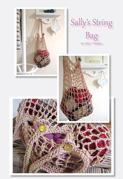 Sallys-string-bag-1-copie