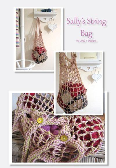 Sallys-string-bag-1-copie