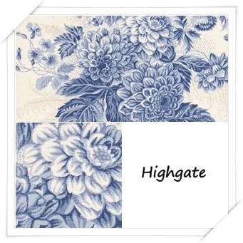 Pagehighgate