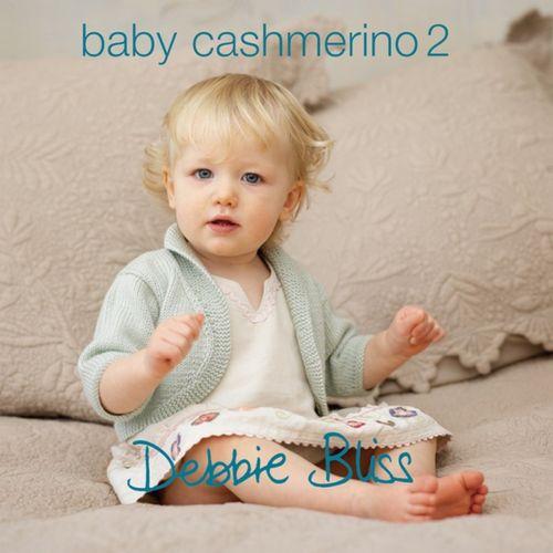 Baby_Cashmerino_Bk_2_cover-800x800