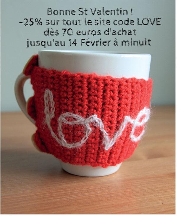 Valentines_Mug_Cover_25bba44