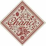 Chancevi