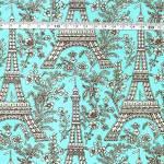 Eiffelturquoise300
