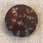 Fleurschocolat22400