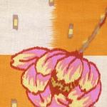 Waterlilimandarine600