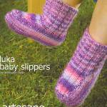 Lukababyslippers300