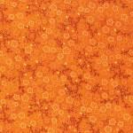 Orangemillefleurs300