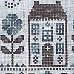 Jardinturquoisechocolat150