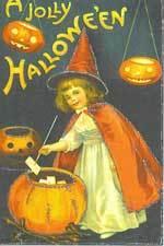 Halloween1225